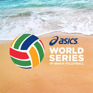 asics long beach volleyball tournament schedule