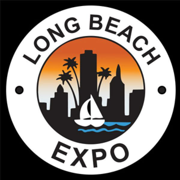 Long-beach-expo