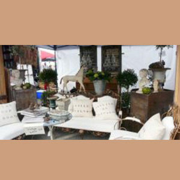 Antique-market-special-sale-may-29