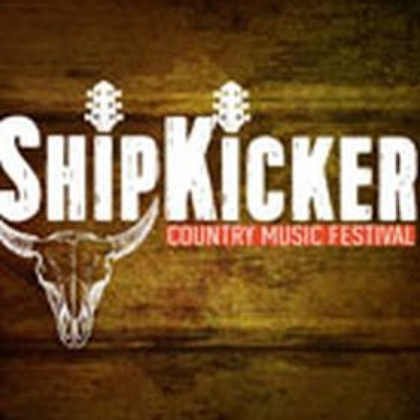 Shipkicker 2016  listing