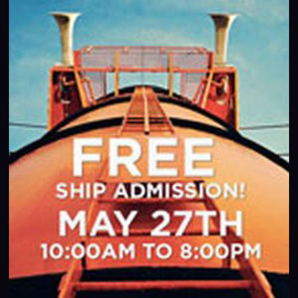 Free-ship-admission-day-2016