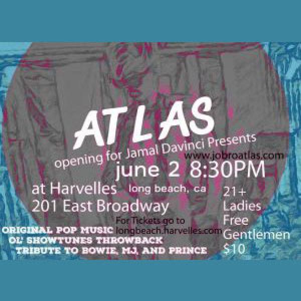 Atlas-2016