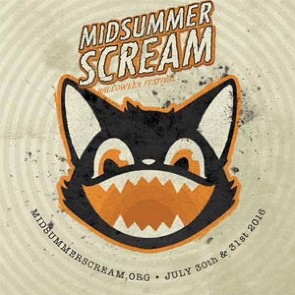 Midsummer-scream-2016