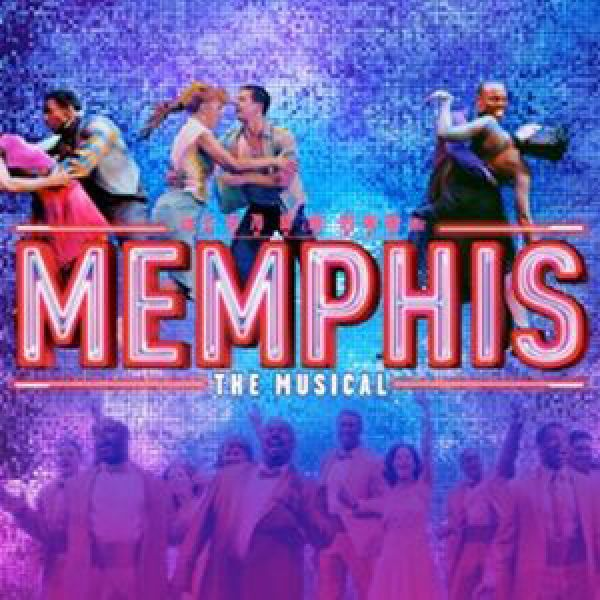 Memphis-the-musical--2016