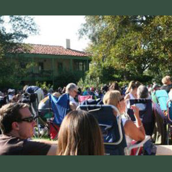Rancho-los-cerritos-summer-concert-series-2016