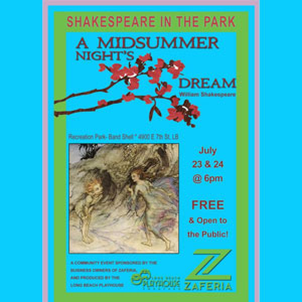 A-midsummer-nights-dream--shakspeare-in-the-park-2016
