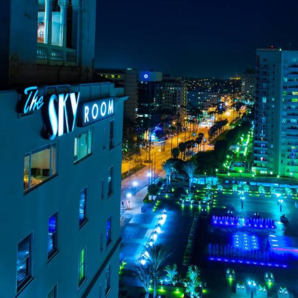 The-sky-room