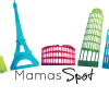 Mama's Spot - Five Tips for Planning a Fantastic Multigenerational Family Trip!