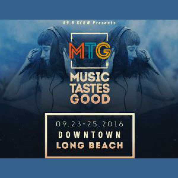 The-music-tastes-good-festival-2016