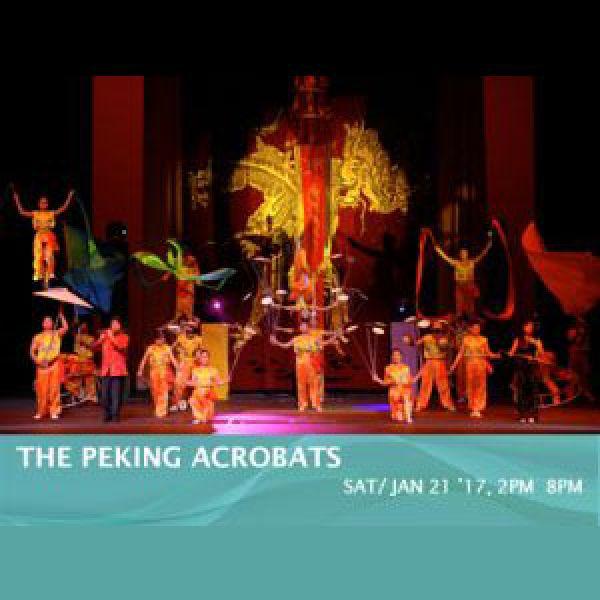 The-peking-acrobats---2017