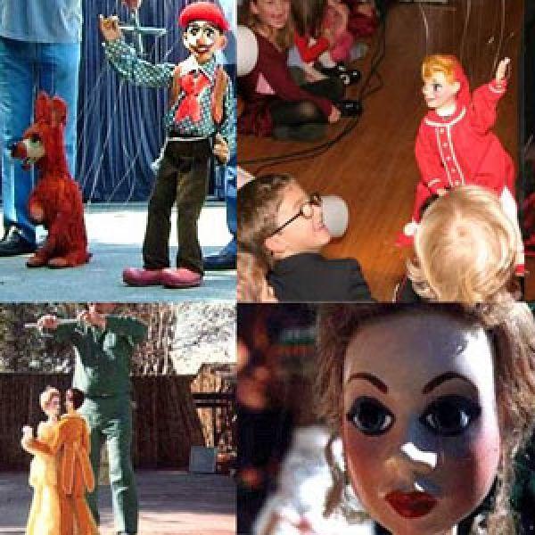 Bob-baker-marionettes--2016