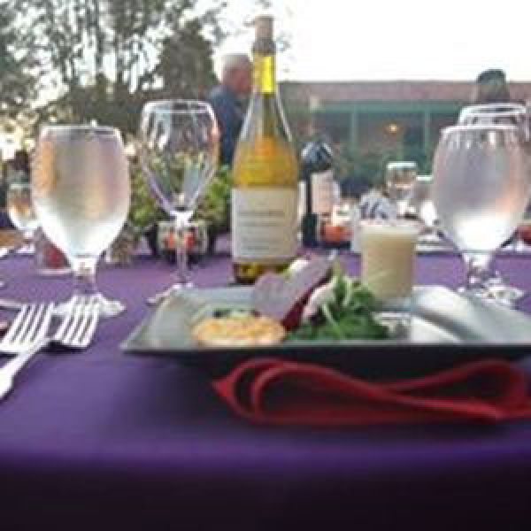 Gala-event-rancho-los-cerritos--2016