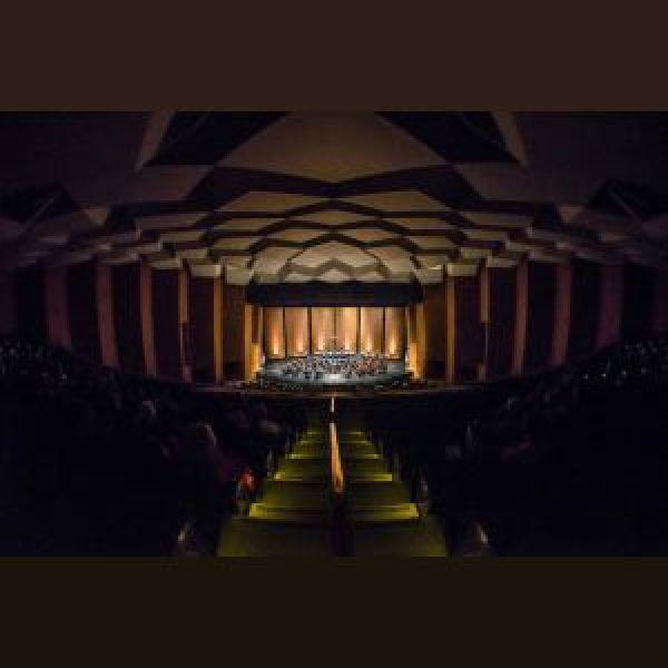 Lb-symphony-opening-night-2016