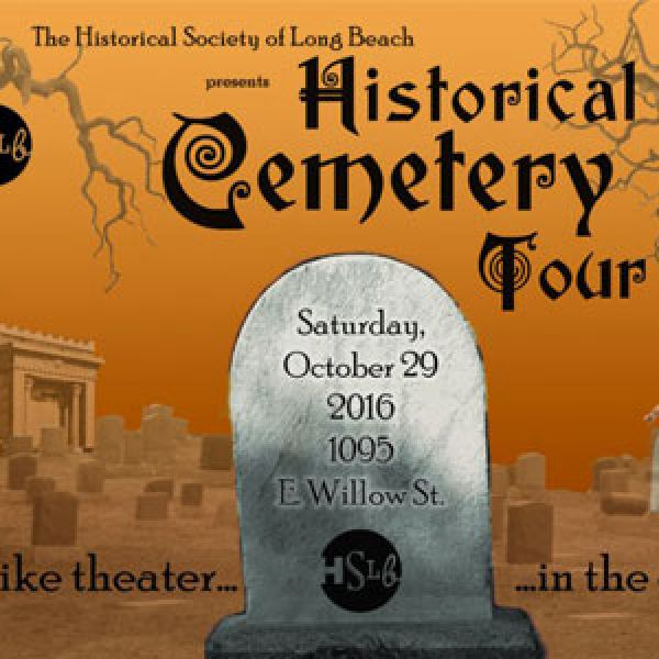 Historical-cemetery-tour-2016
