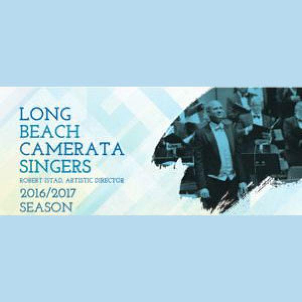 Lb-camerata-singers-2016--2