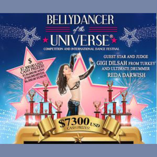Belly-dancer-of-the-universe-2017