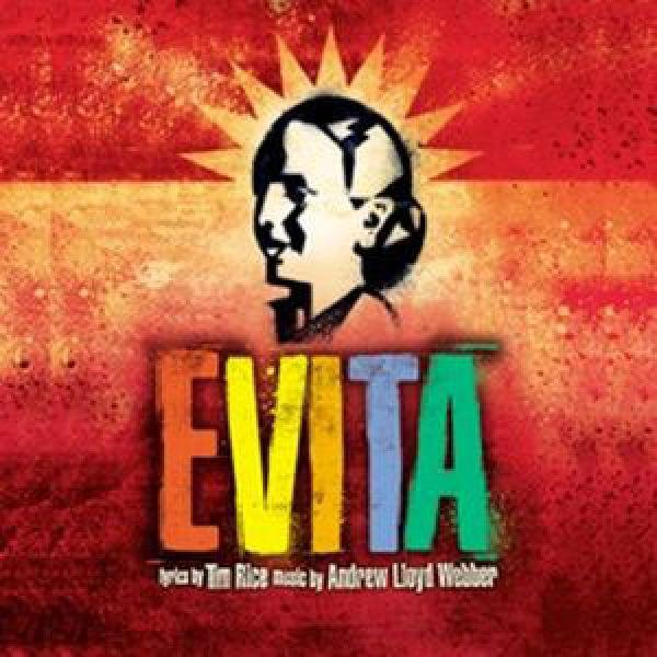 Evita-2016