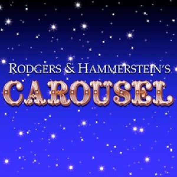 Carousel--2017