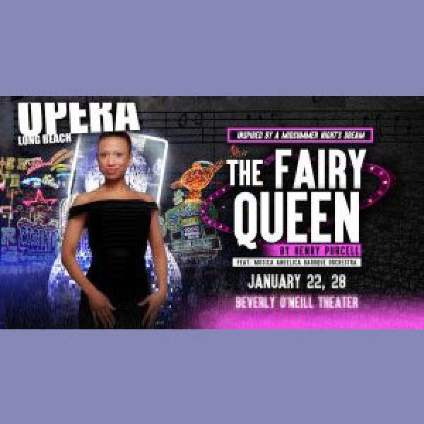 The-fairy-queen--2016