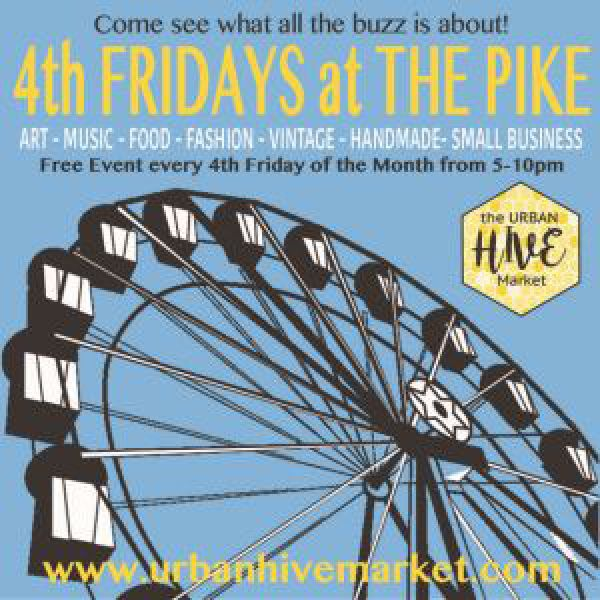 4th-fridays-at-the-pike