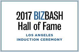 LBCVB CEO Steve Goodling Inducted into BizBash Hall of Fame