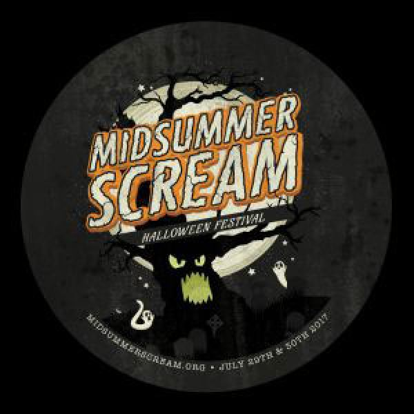 Midsummer-scream-2017-2