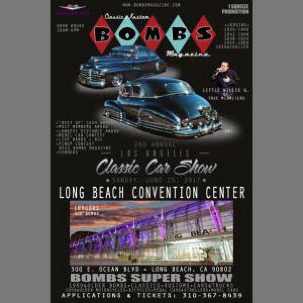 Bombs-super-show-2017