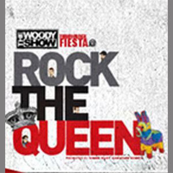Rock-the-queen-2017