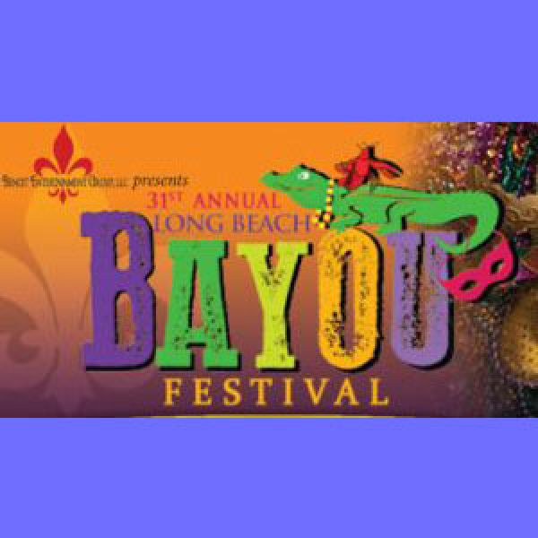 Long-beach-bayou-festival-2017