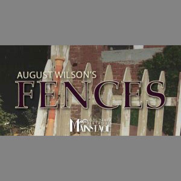 Fences-long-beach-playhouse-2017