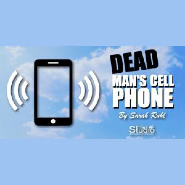 Dead-mans-cellphone-2017