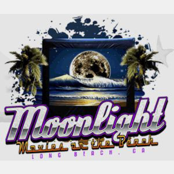 Moonlight-movies-on-the-beach-2017