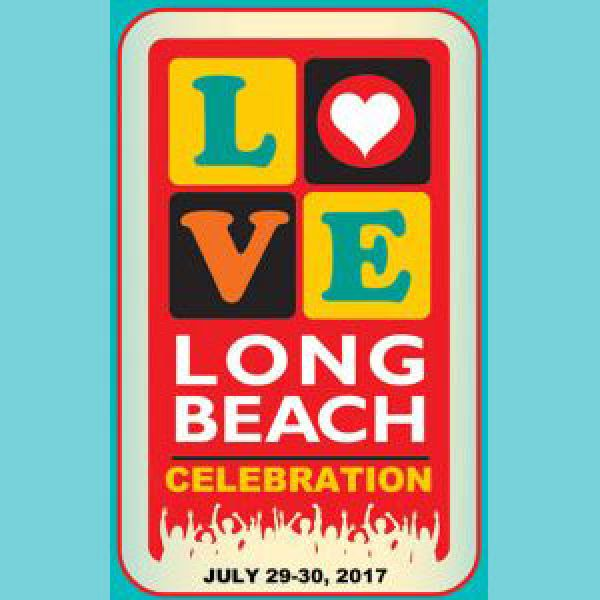 Love-long-beach-celebration-2017