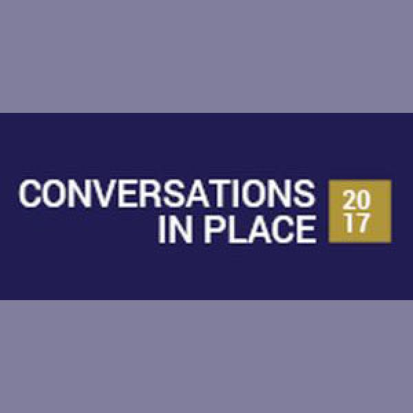 Conversations-in-place-2017--1