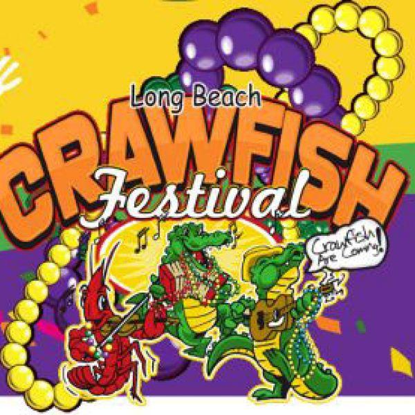 Crawfish-festival-2017