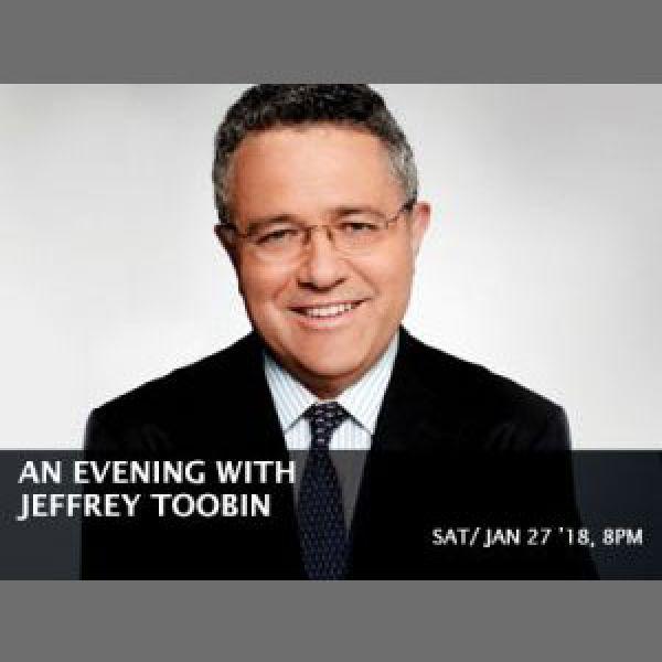 An-evening-with-jeffrey-tobin-2017