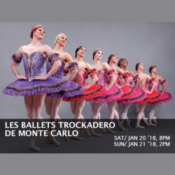 Les-ballets-trockadero-de-monte-carlo-2017