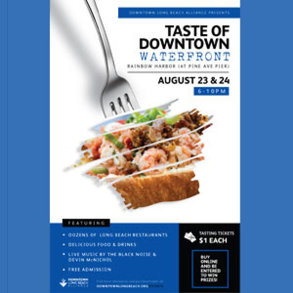 Taste-of-downtown-waterfront-2017