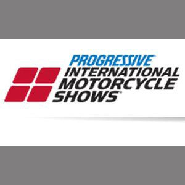 Progressive-motorcycle-show-2017