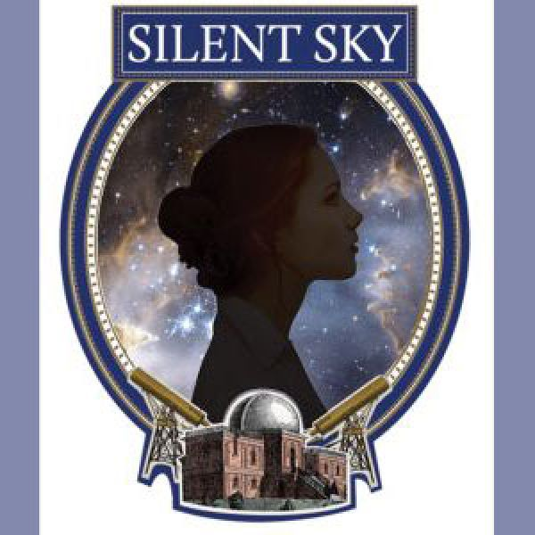 Ict-silent-sky-2017