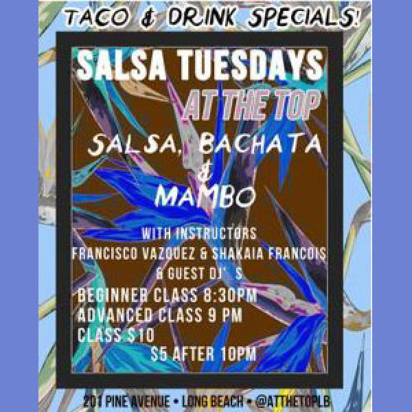 Salsa-tuesday-2017
