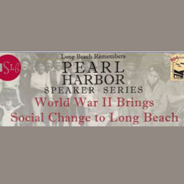 Pearl-harbor-speaker-series-2017