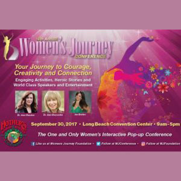 14th-annual-womens-journey-coference-2017