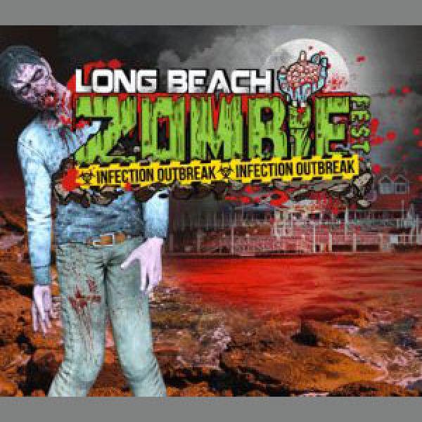 Long-beach-zombie-fest-2017