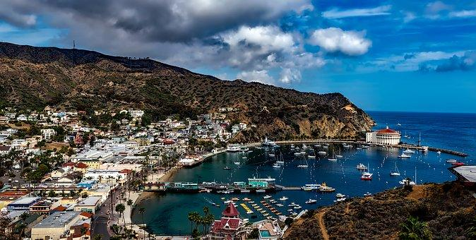 Top 9 Questions About Visiting Catalina Island from Long Beach, CA