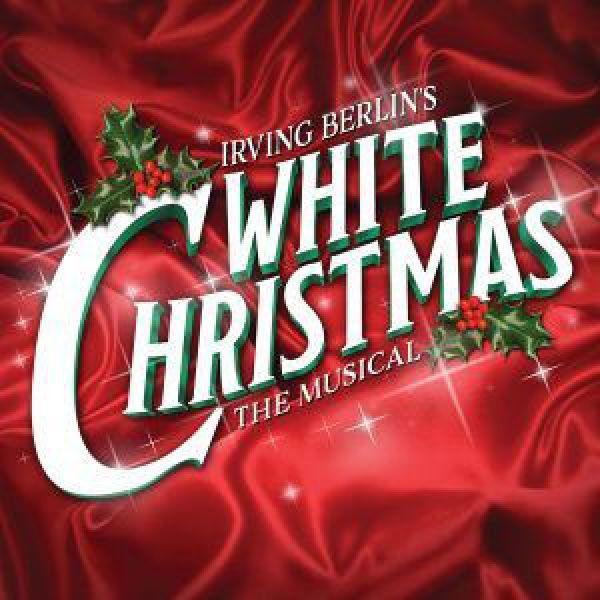 White-christmas-2017