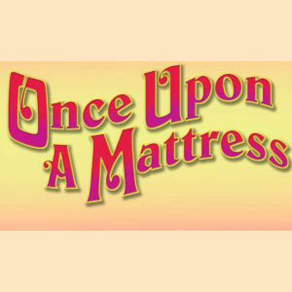 Once-upon-a-mattress-2017