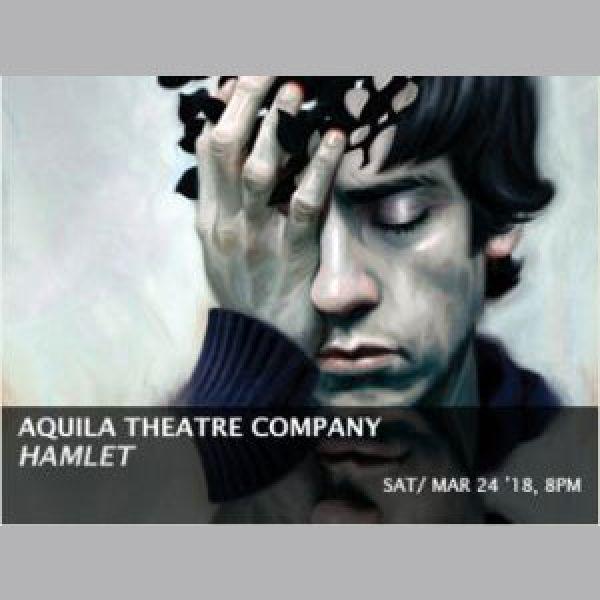 Aquila-theatre-company-hamlet-2018