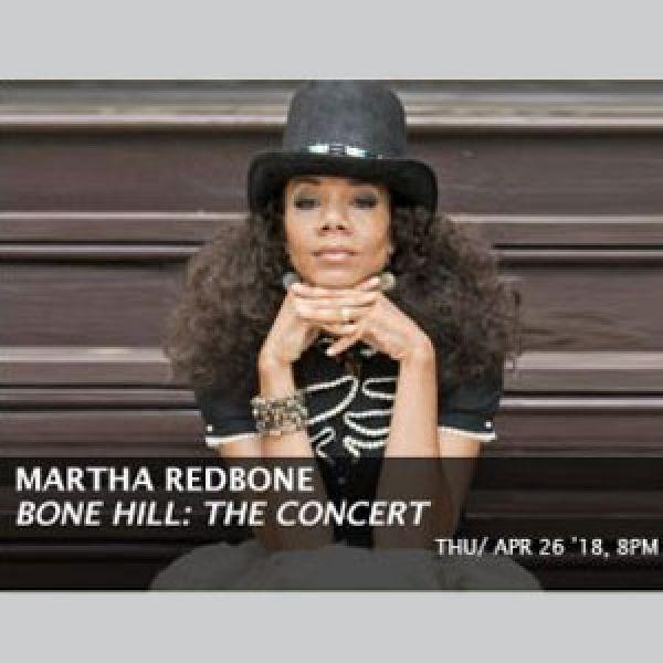 Martha-redbone-bonehill-the-concert-2018