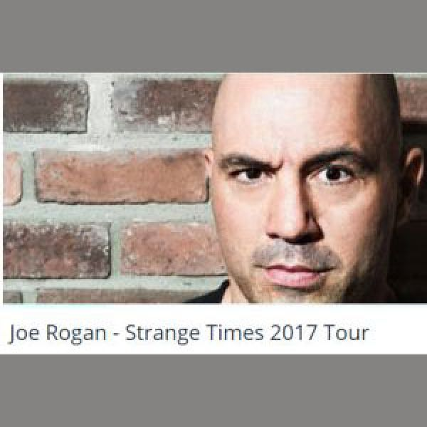 Joe-rogan-2017